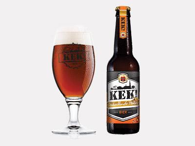 KEK!-bier